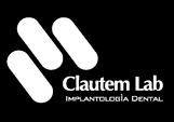 CLAUTEMLAB